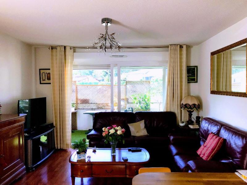 Vente appartement 40990 131000€ - Photo 2