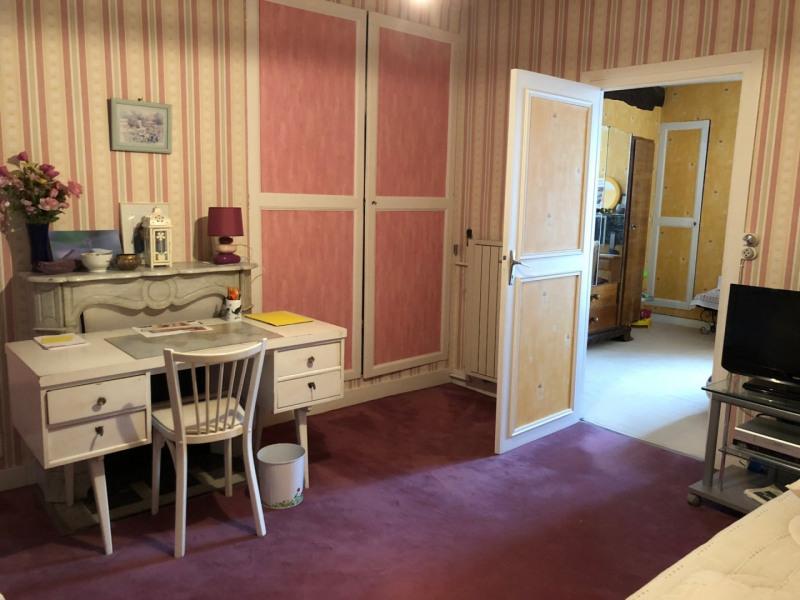 Vendita casa Montlhéry 299000€ - Fotografia 3