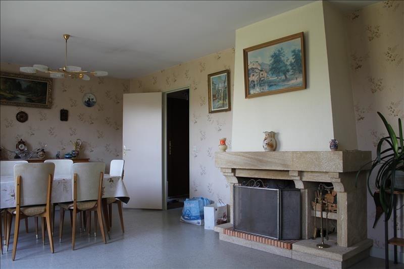 Verkoop  huis Maintenon 190800€ - Foto 3