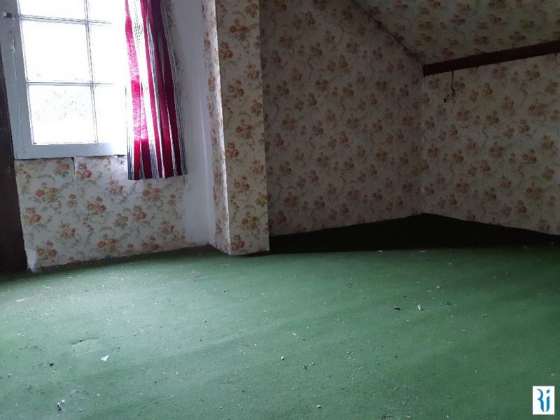 Vendita casa Deville les rouen 89000€ - Fotografia 2