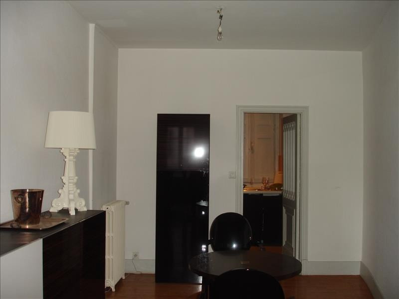 Deluxe sale apartment Toulouse 624 000€ - Picture 2