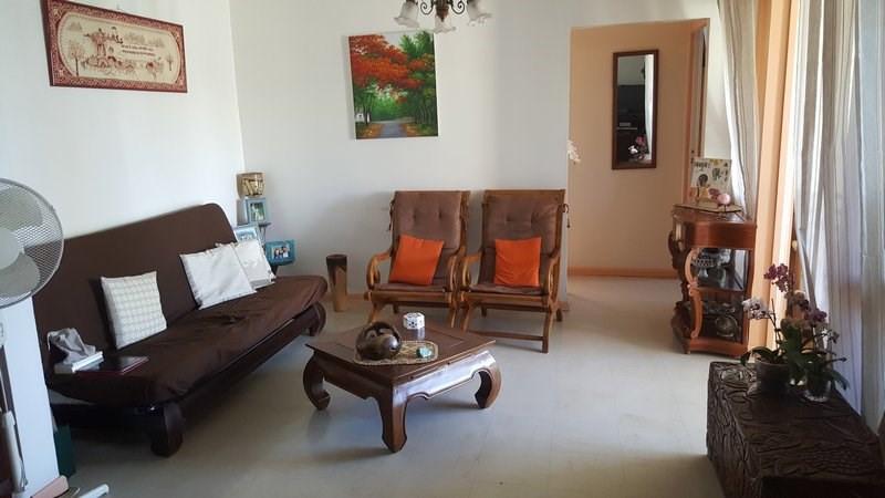 Sale apartment Ste clotilde 185000€ - Picture 3