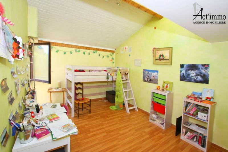 Vente appartement Seyssins 319000€ - Photo 6