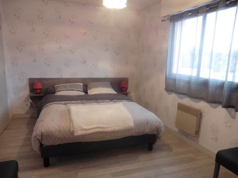 Rental apartment Pont l abbe 500€+ch - Picture 4