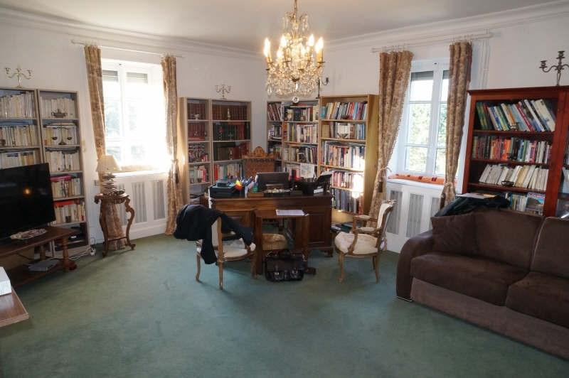 Vendita appartamento Vienne 250000€ - Fotografia 9