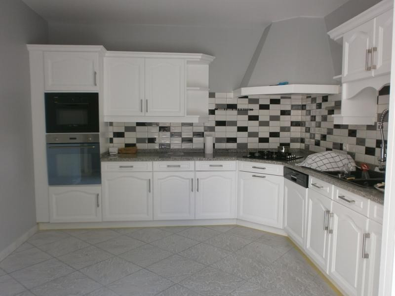 Vente maison / villa Villennes sur seine 719000€ - Photo 6