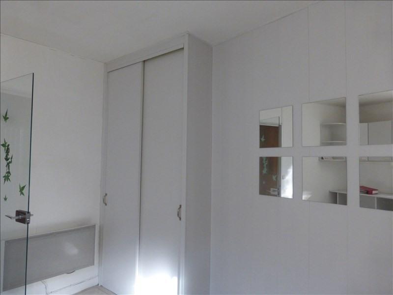 Produit d'investissement maison / villa Plesse 59900€ - Photo 2