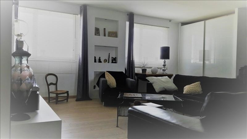 Vente appartement Nantes 332 800€ - Photo 5