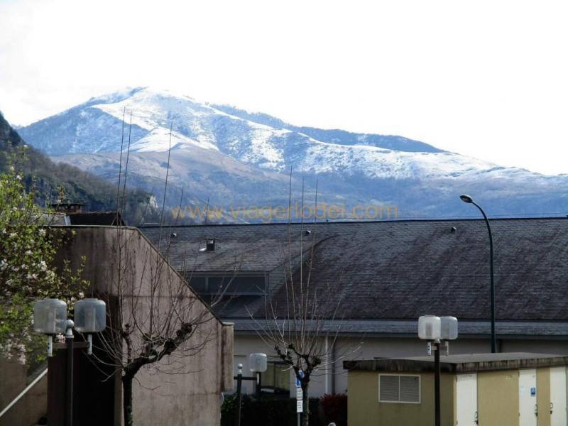 Viager maison / villa Lourdes 125000€ - Photo 15