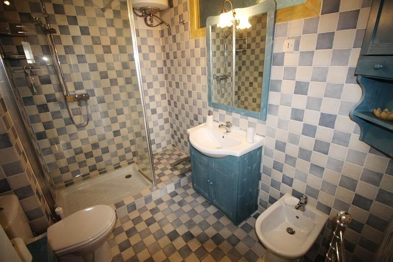 Location appartement Nice 1 280€ CC - Photo 5