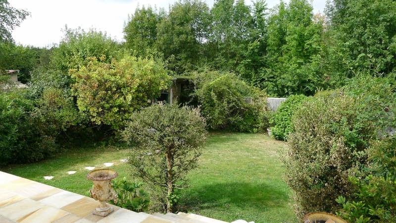 Vente maison / villa Le val d albian 848000€ - Photo 4