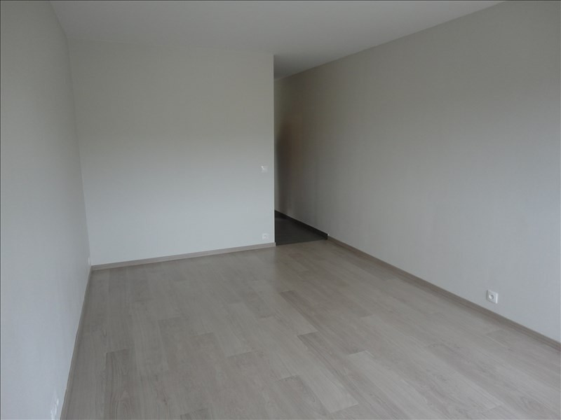 Rental apartment Orsay 595€ CC - Picture 3