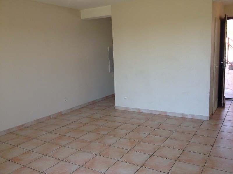 Location appartement St jean 513€ CC - Photo 2