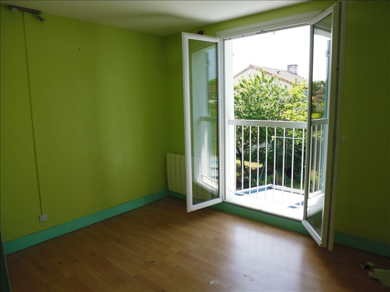 Vente maison / villa Poitiers 183 750€ - Photo 7