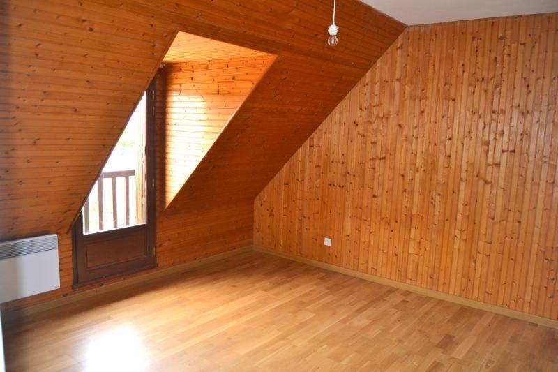 Vente maison / villa L hermitage 251976€ - Photo 9