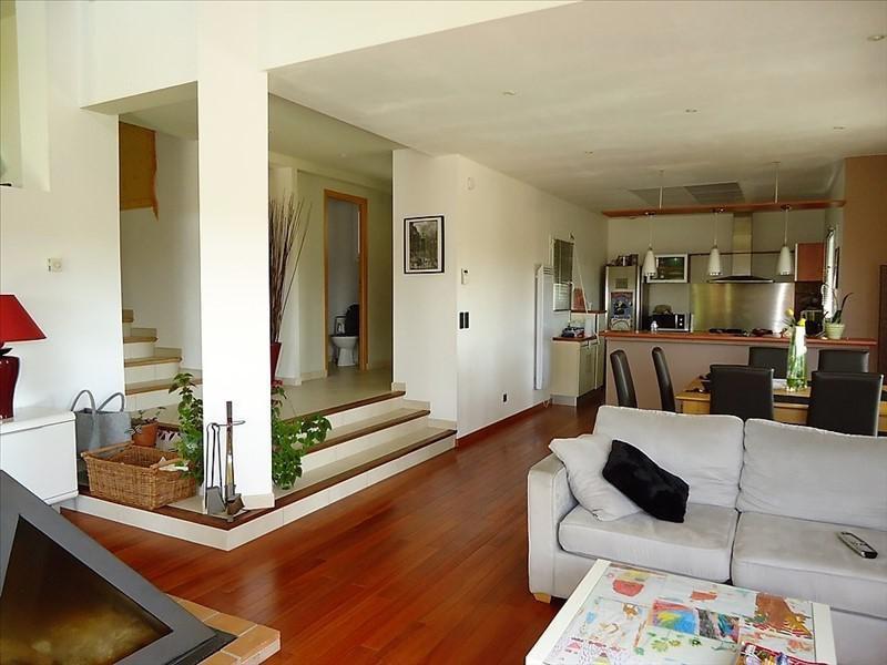Vente maison / villa Puygouzon 298000€ - Photo 5