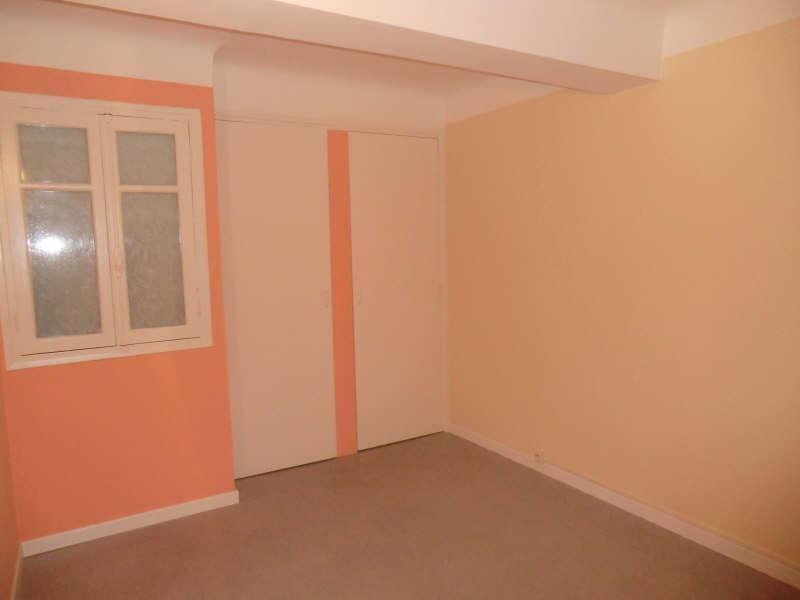 Sale house / villa Argeles sur mer 234000€ - Picture 6