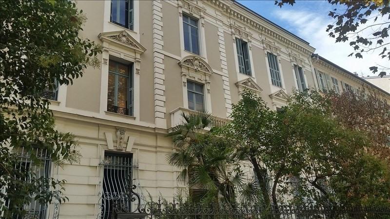 Vente de prestige appartement Nice 2900000€ - Photo 10
