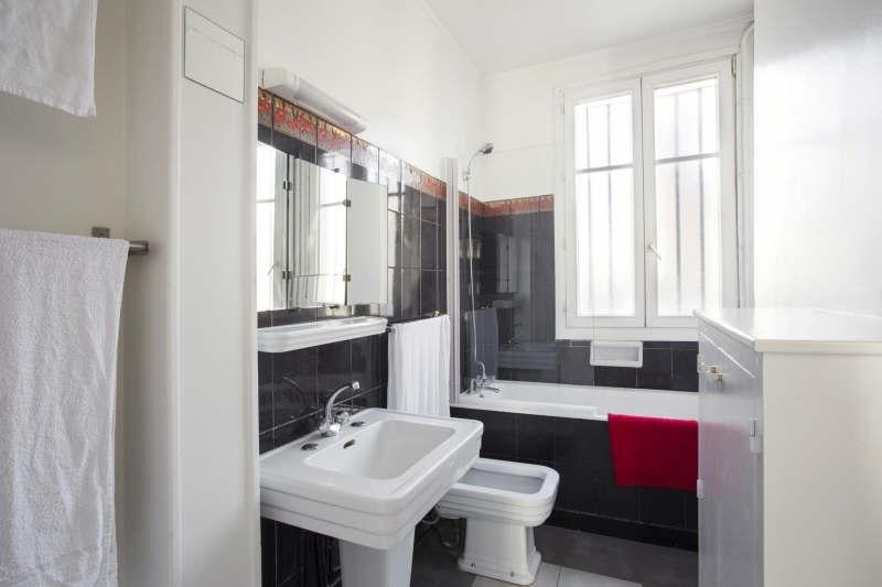 Location appartement Paris 18ème 1740€cc - Photo 5