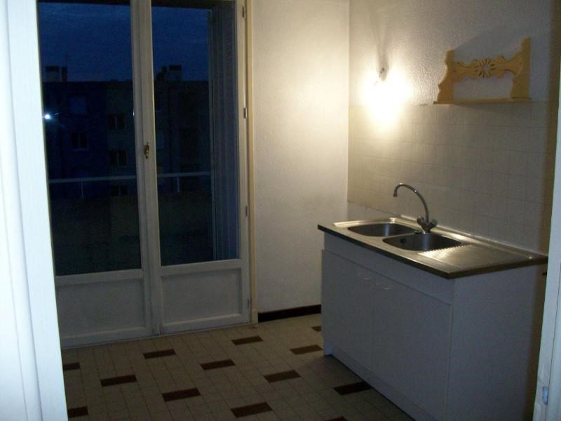 Vente appartement Roanne 44 500€ - Photo 3