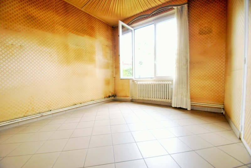 Vente maison / villa Argenteuil 214000€ - Photo 3