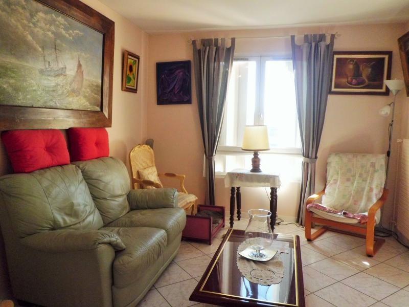 Vente appartement Boissy st leger 180000€ - Photo 5