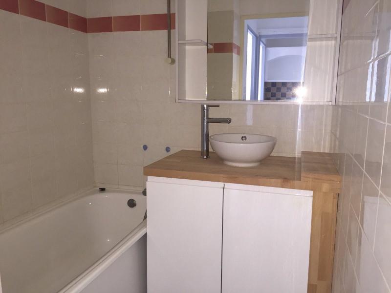 Vente appartement Chateau d olonne 99000€ - Photo 8