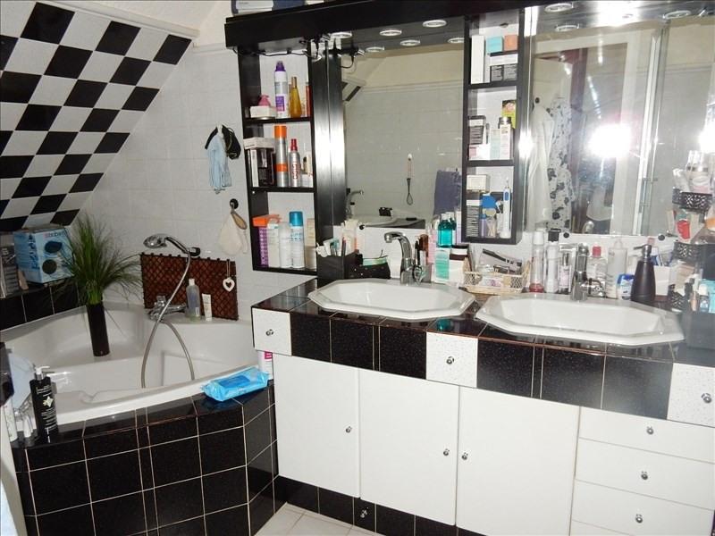 Vente appartement Eybens 270000€ - Photo 5