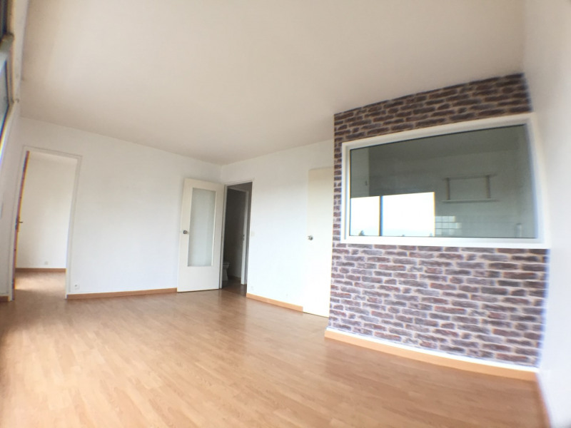 Rental apartment Ermont 738€ CC - Picture 4