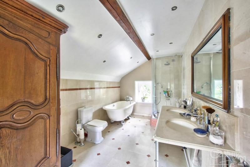 Venta de prestigio  casa Cleville 750000€ - Fotografía 9