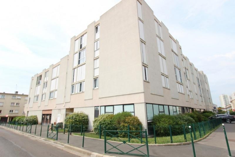 Verkauf wohnung Colombes/village des fossés jean/gare du stade 153000€ - Fotografie 1