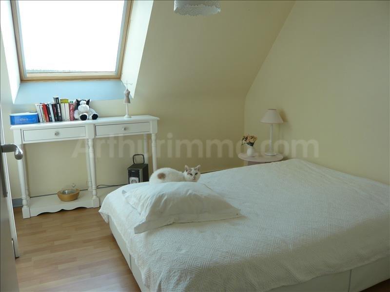 Sale house / villa Camors 230000€ - Picture 8
