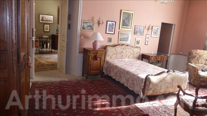 Sale apartment Lodeve 179 000€ - Picture 5