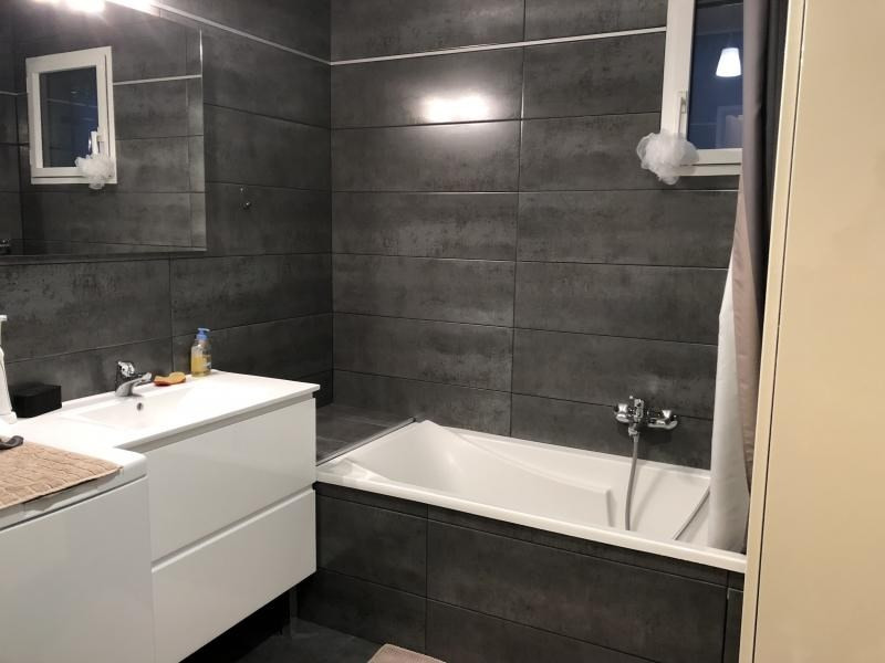 Location appartement Oullins 1098€ CC - Photo 5