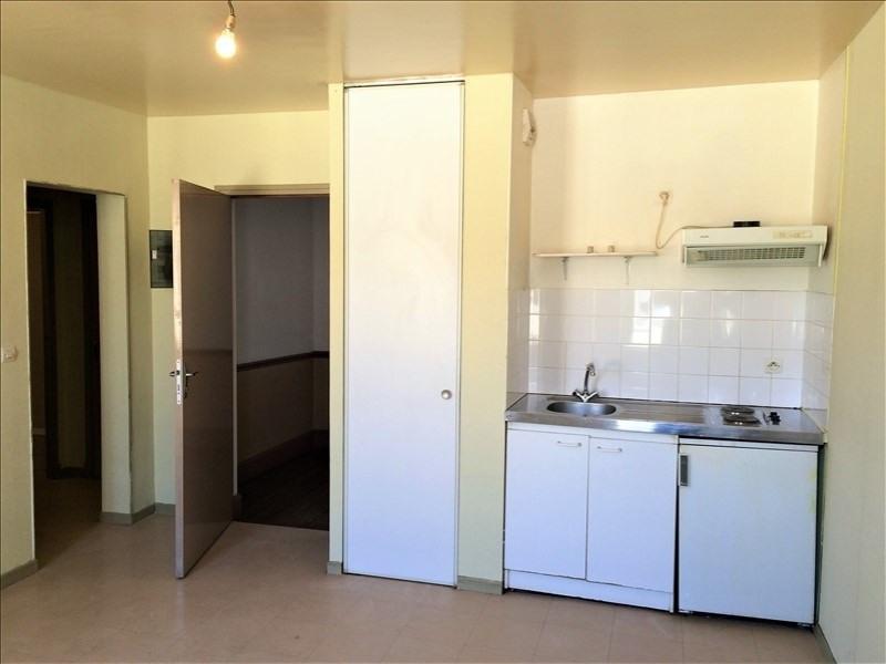 Verkauf mietshaus Albi 297000€ - Fotografie 4