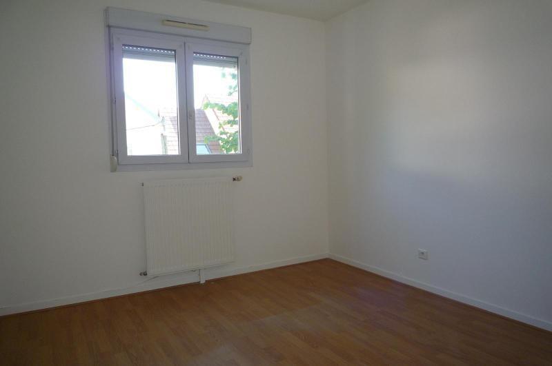 Location appartement Dijon 661€ CC - Photo 4