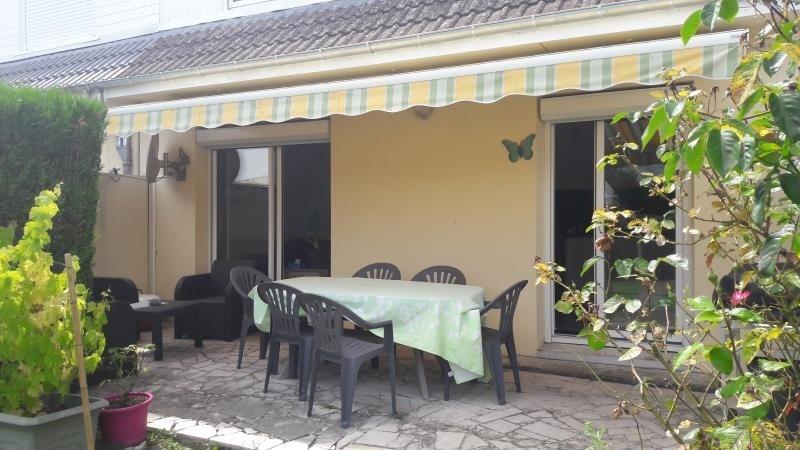 Vente maison / villa Vendome 140200€ - Photo 2