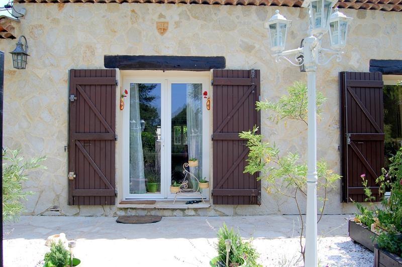 Vente maison / villa Callian 490000€ - Photo 6