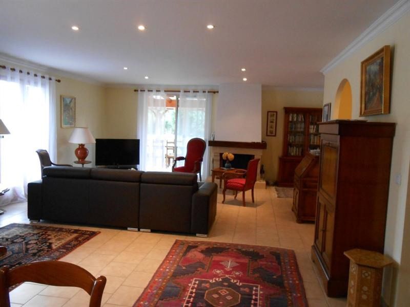 Sale house / villa Salernes 528 000€ - Picture 4