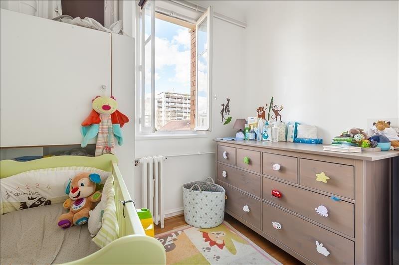 出售 公寓 Paris 15ème 745000€ - 照片 6