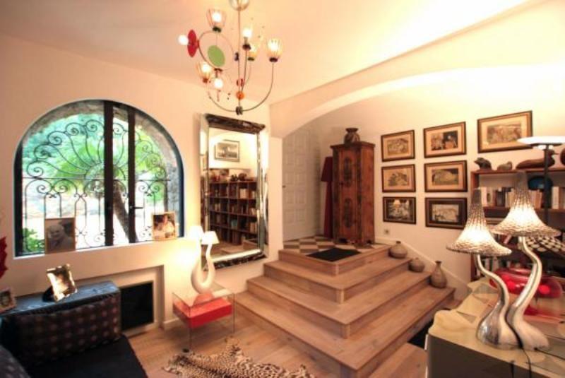Vente de prestige maison / villa Corbara 2880000€ - Photo 29