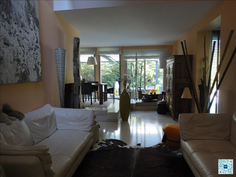 Deluxe sale house / villa Sete 880000€ - Picture 4