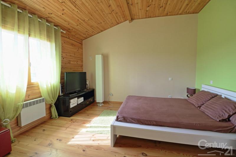 Sale house / villa Tournefeuille 450000€ - Picture 12