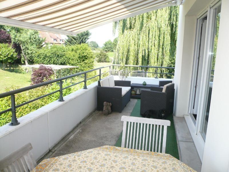 Verkoop  appartement Dachstein 269000€ - Foto 3