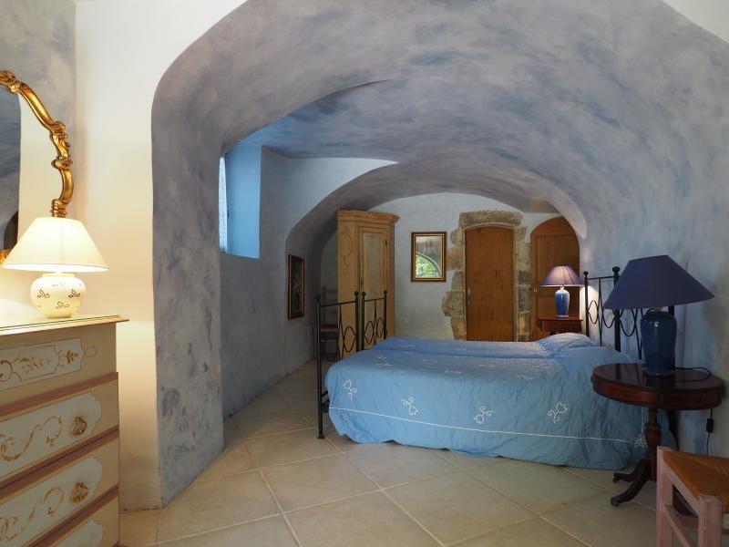 Deluxe sale house / villa Uzes 997500€ - Picture 8