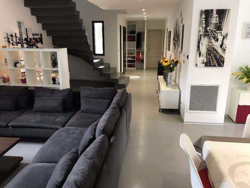 Deluxe sale house / villa Aubais 850000€ - Picture 15