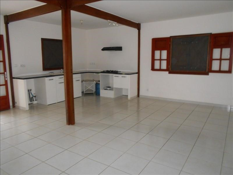 Sale house / villa Ste rose 198 000€ - Picture 3