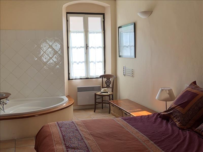 Vente appartement L'île-rousse 410000€ - Photo 5