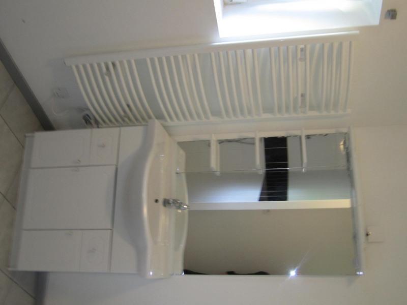 Rental house / villa Lachaise 450€ CC - Picture 7
