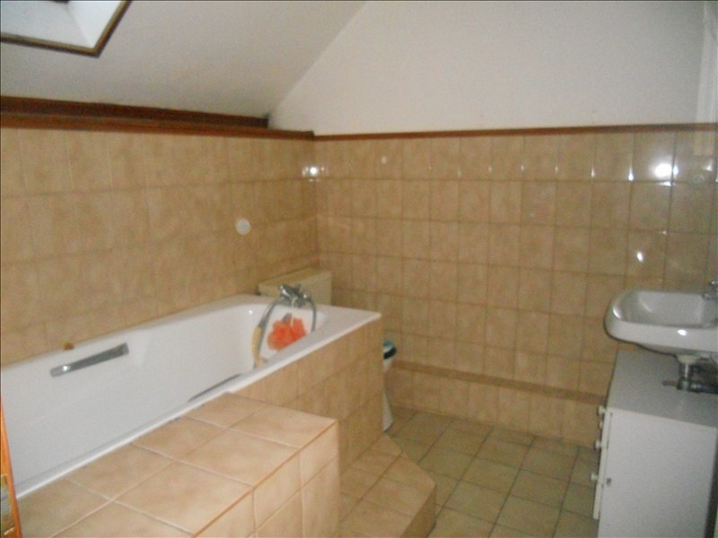 Rental house / villa Longpont 1 300€ +CH - Picture 6